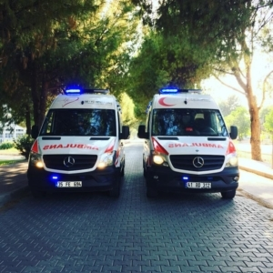 ayvalık kiralık hasta nakil ambulansı,ayvalık kiralık özel ambulans,ayvalık özel ambulans,ayvalık özel hasta nakil aracı, özel ambulans kiralık ayvalık, özel ambulans ayvalık, şehirler arası hasta nakil ambulansı ayvalık, şehirler arası hasta nakil ambulansı özel ambulans ayvalık