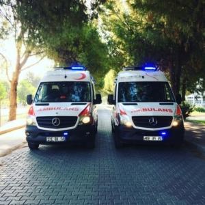 Balıkesir havran kiralık hasta nakil ambulansı,Balıkesir havran kiralık özel ambulans,Balıkesir havran özel ambulans,Balıkesir havran özel hasta nakil aracı, özel ambulans kiralık Balıkesir havran, özel ambulans Balıkesir havran, şehirler arası hasta nakil ambulansı Balıkesir havran, şehirler arası hasta nakil ambulansı özel ambulans Balıkesir havran