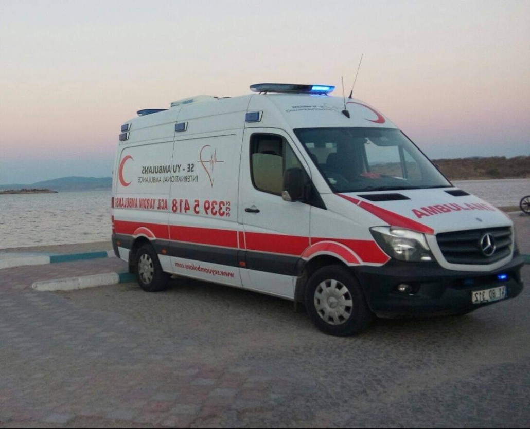 bandırma kiralık hasta nakil ambulansı, bandırma kiralık özel ambulans, bandırma özel ambulans, bandırma özel hasta nakil aracı, özel ambulans kiralık bandırma, özel ambulans bandırma, şehirler arası hasta nakil ambulansı bandırma, şehirler arası hasta nakil ambulansı özel ambulans bandırma