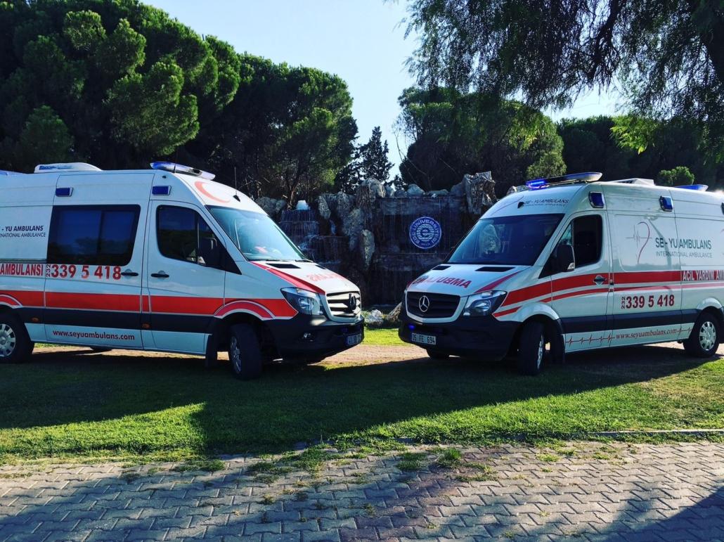 burhaniye kiralık hasta nakil ambulansı,burhaniye kiralık özel ambulans,burhaniye özel ambulans,burhaniye özel hasta nakil aracı, özel ambulans kiralık burhaniye, özel ambulans burhaniye, şehirler arası hasta nakil ambulansı burhaniye, şehirler arası hasta nakil ambulansı özel ambulans burhaniye