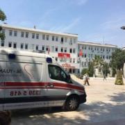 edremit kiralık hasta nakil ambulansı, edremit kiralık özel ambulans, edremit özel ambulans, edremit özel hasta nakil aracı, özel ambulans kiralık edremit, özel ambulans edremit, şehirler arası hasta nakil ambulansı edremit, şehirler arası hasta nakil ambulansı özel ambulans edremitedremit kiralık hasta nakil ambulansı, edremit kiralık özel ambulans, edremit özel ambulans, edremit özel hasta nakil aracı, özel ambulans kiralık edremit, özel ambulans edremit, şehirler arası hasta nakil ambulansı edremit, şehirler arası hasta nakil ambulansı özel ambulans edremit