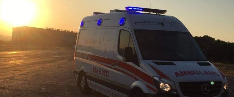erdek kiralık hasta nakil ambulansı,erdek kiralık özel ambulans,erdek özel ambulans,erdek özel hasta nakil aracı, özel ambulans kiralık erdek, özel ambulans erdek, şehirler arası hasta nakil ambulansı erdek, şehirler arası hasta nakil ambulansı özel ambulans erdek